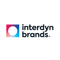Interdyn Brands